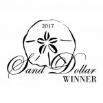 2017 Sand Dollar Winner Logo3